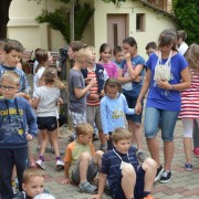 2015-06-28val) (11)