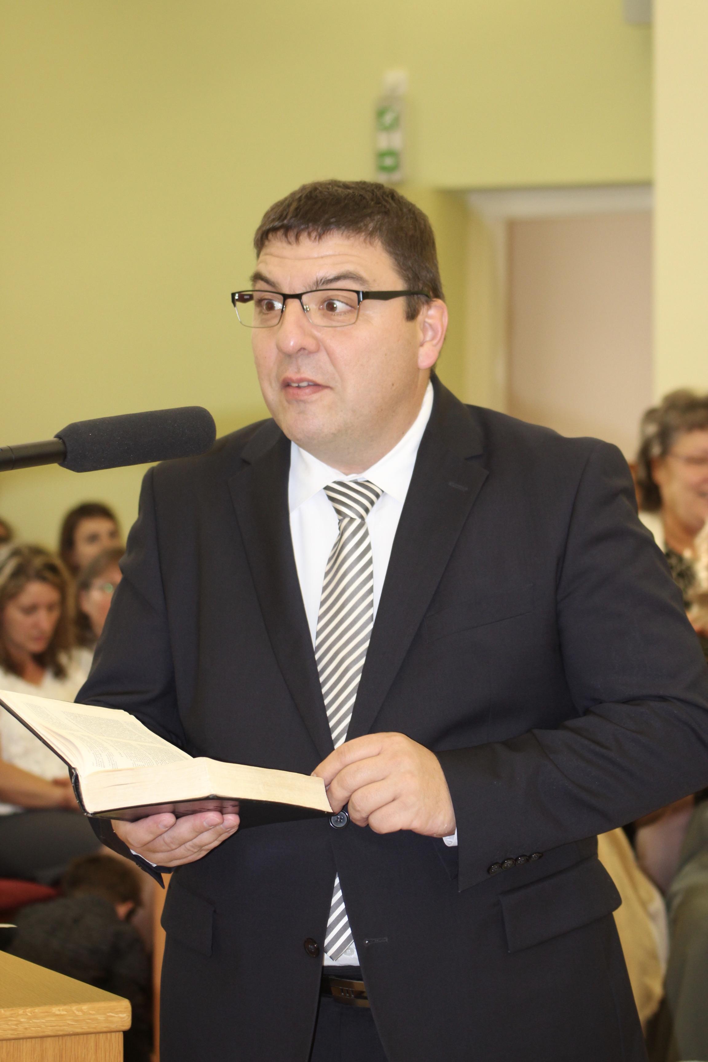 Perlaki Csaba