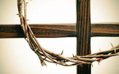Miért szenvedett és halt meg Jézus Krisztus?