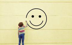 A Boldogságról